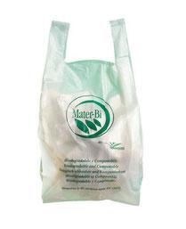 bioplastico bolsa shopper mater-bi