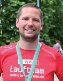 Lewke-Björn Rudnick