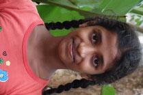 Chalani Deshani 25.06.2008
