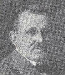 Emanuel Duvillard