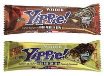 YIPPIE! BAR