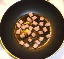 Recette Aubergines Sichuan 2 - Capsicums.fr