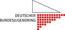 Deutscher Bundesjugendring