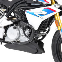 Engine crash bar BMW G310R