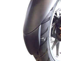 Mudguard extension BMW  R1150R