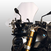 Windshields BMW R1200R LC