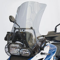 Windshields BMW  F700GS