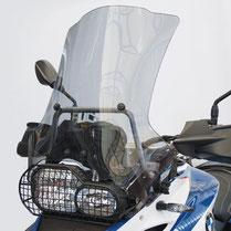 Windshields BMW  F700GS