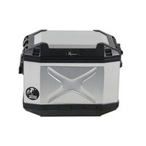 Pannier for BMW F650GS
