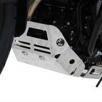 Skid plate BMW  F700GS
