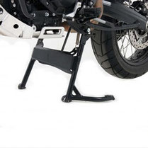 Center Stand BMW F700GS