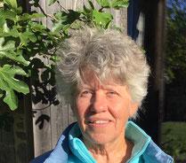 Annie BOHEN  Enseignante de l'Art de Voir