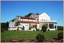 Villa Paradiso Klagenfurt