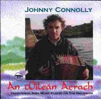 アイルランド CD