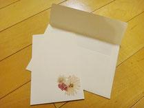 ギフトカード(イメージ)