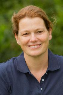 Barbara Hinzen