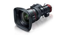 Puhlmann Cine - Canon Cine-Servo 17-120mm T2.95-3.9 EF