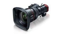 Puhlmann Cine - Canon Cine-Servo 17-120mm T2.95-3.9 PL