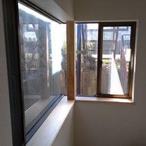 ヒノキ 玄関部材・枠材・ドア枠材