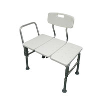 silla ducha, silla ducha transportadora, silla para ducha, silla para baño, silla para regadera, silla ducha medical store, banca transportadora para ducha, silla para regadera drive, drive, ability monterrey, ability san pedro, ortopedia en monterrey,