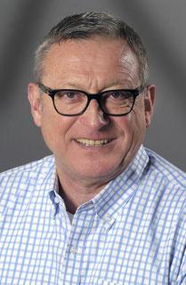 Hans-Georg Emmert