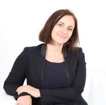 Celine Hourcade becomes TIACA Project Manager  -  photo: TIACA