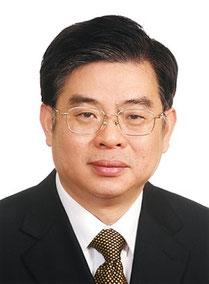 Lu Junhua