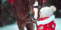 Конные прогулки, уроки верховой езды, экскурсия на конюшню