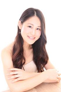 荒井美沙樹(ピアノ)