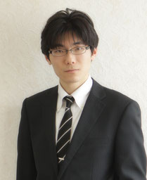 榎元 圭 Kei ENOMOTO