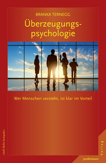 Foto: Junfermann Verlag