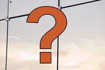 Immobilien Vermittlung Fragen Beratung Wissenswertes