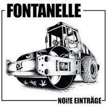 Fontanelle - Noi!e Einträge