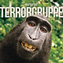 Naruto- Ein Selfie für die Terrorgruppe