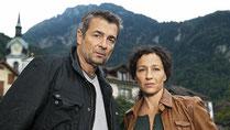 Heute im Tatort-Café: Neues aus der Schweiz