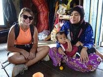 cultuur cambodja1