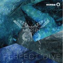 Morten | Perfect Drive
