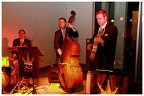 Jazz Trio Berlin live