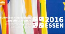 Die 1zu1 Jüngerschaftskonferenz - ein Event von Gemeinsam für Essen e.V.