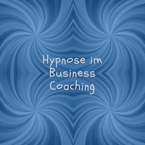 Hypnose im Business Coaching, Oldenburg, Stefan Speer
