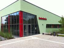 Lindenbad Halle Westfalen