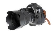 Canon, Fotografie, Portrait