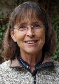 Gudrun Schollenbruch