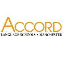 マンチェスター -アコール語学学校-Manchester-Accord School of Languages