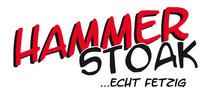 Hammerstoak