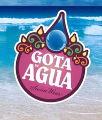 www.gotadeagua.com.mx