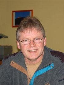Jens-Peter Wiborg
