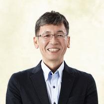 群馬県前橋市で建設業許可・法人設立、遺言・遺産相続等のサービスを提供する行政書士、山田俊介。