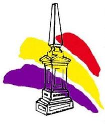 Círculo Republicano 'Manolín Abad' de Huesca