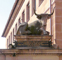 Bildnachweis: Tobias Bär/Wikipedia